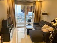 Cần cho thuê gấp căn hộ Hoàng Anh Giai Việt Quận 8