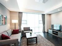 Căn hộ chung cư thiết kế theo phong cách Hàn Quốc tại Hạ Long