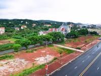 Đất nền dự án đáng đầu tư nhất toàn tỉnh Hải Dương