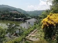 Biệt thự bom tấn nghỉ dưỡng Ohara Lake view nằm tại mặt đường quốc lộ 6 lợi nhuận lên đến...
