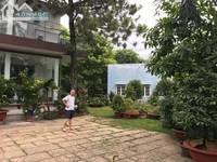 Bán Gấp Biệt Thự Sân Vườn Vị Trí Thuận Tiện Phường Trường Thọ, Thủ Đức