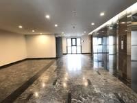 Cho thuê căn hộ chung cư  Flc 265