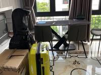 Tiêu chuẩn căn hộ cao cấp - vị trí vàng trong Vinhome - giá thuê siêu hấp dẫn