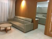 Cho thuê căn hộ Cityland 3pn 130m2 nội thất đẹp y hình