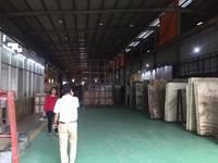 Cho thuê kho xưởng DT: 500m2, 1300m2, 2000m2 Tại An Khánh, Hoài Đức.
