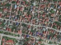 Đất chính chủ gần trường quốc tế ARCHIMEDES giá cho ae đầu tư LH 0855956074