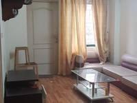 Cho thuê căn hộ 82m2 cho thuê tại chung cư CT3 - 3, khu đô thị Mễ Trì Hạ.