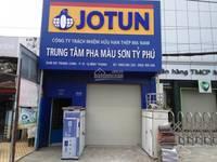 Cho thuê nhà mặt tiền 354B Nơ Trang Long, P.13, Q. Bình Thạnh