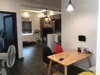 Cho thuê căn hộ chung cư Lê Hồng Phong - nhà đẹp tiêu chuẩn - chuyên cho người nước ngoài...