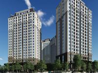 Đầu tư một vốn bốn lời cho căn hộ chung cư tại Hạ Long