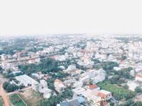 Căn hộ cao cấp chỉ có 885 triệu ngay trung tâm thành phố
