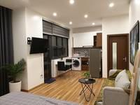 Cho thuê căn hộ Vinhome Imperia uy tín, chất lượng, giá chỉ từ 8tr   không chi phí phát...