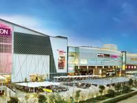 Sang gấp nền Shophouse ngay S.thị AEON Mall   2tỷ650