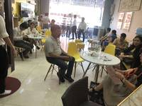Bán đất có sổ - giá chưa qua đầu tư ngay biển - trục 60m Nguyễn Sinh Sắc lh: 0936585548...