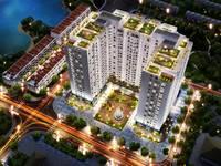 Căn hộ chung cư 70m2 cho thuê cư Athena Complex, Nam Từ Liêm