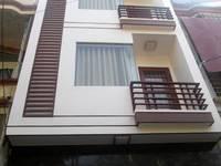 Cho thuê căn hộ mặt phố Tôn Đức Thắng, nhà đẹp, ở luôn, kd online, 95m2. 15tr/tháng.