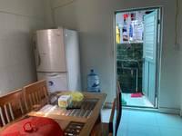 Cho thuê nhà 3 phòng ngủ ngõ Trung Hành