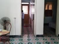 Cho thuê nhà riêng huyện An Dương