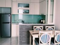 Cho Thuê căn hộ cao cấp Dự án Mỹ Đình Pearl, số 1 Châu Văn Liêm - phú đô- Nam...