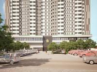 Chung cư Tecco Lào Cai chính sách ưu đãi cuối năm hấp dẫn