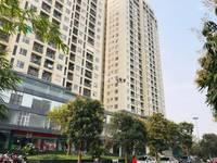 Căn hộ 90 m2 chung cư Dream Town Coma 6, Tây Mỗ, Nam Từ Liêm.