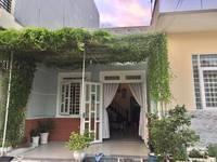 Nhà cho thuê nguyên căn gần ngã tư Bình Phước