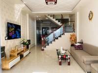 Bán nhà ở Miếu Hai Xã, Lê Chân, Hải Phòng. Giá : 2.4 tỷ