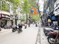 Sang nhượng cửa hàng quần áo số 58 Mê Linh, Lê Chân, Hải Phòng