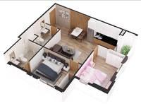 Bán căn hộ vị trí siêu Vip TP Thanh Hóa   đầy đủ nội thất   ngân hàng...