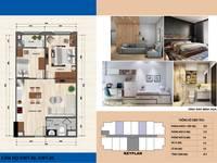 1.Cần bán gấp căn hộ đầy đủ nội thất   vịtrí đẹpnhất TP ThanhHóa- Vay NH lãisuất 0