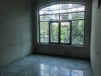 Cho thuê nhà vị trí kinh doanh khu vực trung tâm tp Bắc Ninh