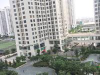 Cc An Bình City: Căn Góc 84,7m2-3pn- Giá 2,9 tỷ