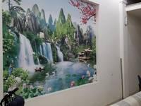 Cho thuê nhà ngõ Kiều Sơn