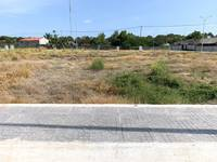 Lô đất 5x30 ngay biển Long Hải thích hợp kinh doanh khách sạn nhà hàng giá 1.5 tỷ