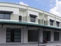Siêu dự án   business house   chính thức đưa vào mở bán