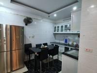 Cho thuê nhà trong ngõ 231 Văn Cao