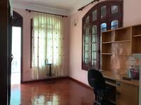 Cho thuê nhà ngõ ô tô đỗ cửa tại Trần Duy Hưng ,Cầu Giấy.  DT: 55 m  ...