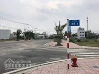 Bán đất ền cạnh bến xe trung tâm và gần điều hòa của Tỉnh Lào Cai.