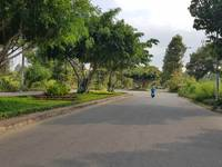 Nền cạnh huyện uỷ Bình Thuỷ 100 m2/ chỉ 1tỷ8, sổ hồng riêng  0934161469