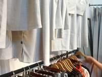 Sang nhượng shop thời trang Nguyễn Trãi, Quận 1