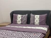 Cho thuê căn hộ Grand Riverside, bến vân đồn, phường 2, q4, 107m2, 3 phòng ngủ, 2wc, lầu 3, thoáng...
