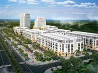 Mở bán chung cư đạt chuẩn 5  đầu tiên tại thanh hóa - Eurowindow Thanh Hóa