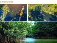 Duy nhất Lagoona Bình Châu- Biệt thự biển sổ lâu dài  cung đường tỷ đô  Hồ Tràm Bình...