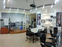 Văn phòng tại Tam Trinh, Hai Bà Trưng 87.5m2