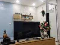 Bán nhanh căn hộ Kim Văn Kim Lũ-65m2, tầng đẹp, nhà đẹp, full NT xịn xò. LH: 0366451999