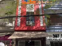 Sang nhượng quán gà rán Ngưu Ma Vương và cho thuê nhà số 83 Quán Nam, Lê Chân, Hải Phòng...