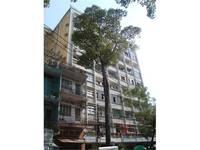 Cho thuê nhà cc 47-57 đường/phường Nguyễn Thái Bình, q1, HCM