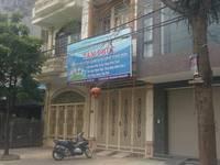 Cho thuê nhà mặt tiền nguyên căn 4 tầng, đường 428, phố Nguyễn Văn Linh.