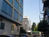 Chính chủ Cho thuê tòa nhà 2MT Cộng Hòa, Tân Bình giá trong tuần 90tr/th