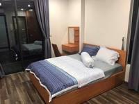 Cho thuê gấp căn hộ Khánh hội 2, lầu cao thoáng mát, q4, diện tích 100m2, 2 phòng ngủ, 2wc,...